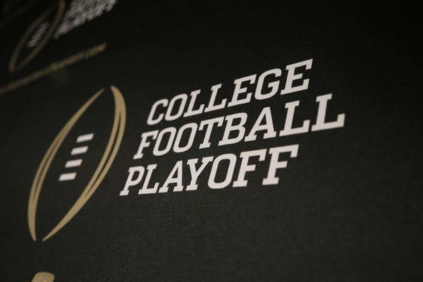 playoff-committee-football-e5eca3118e639e0c