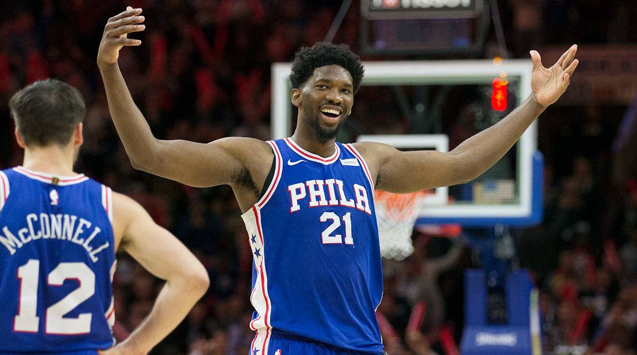 joel-embiid-sports-illustrated-rising-star-award.jpg