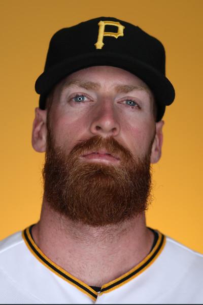 Colin+Moran+Pittsburgh+Pirates+Photo+Day+rCTjG5CtyG-l